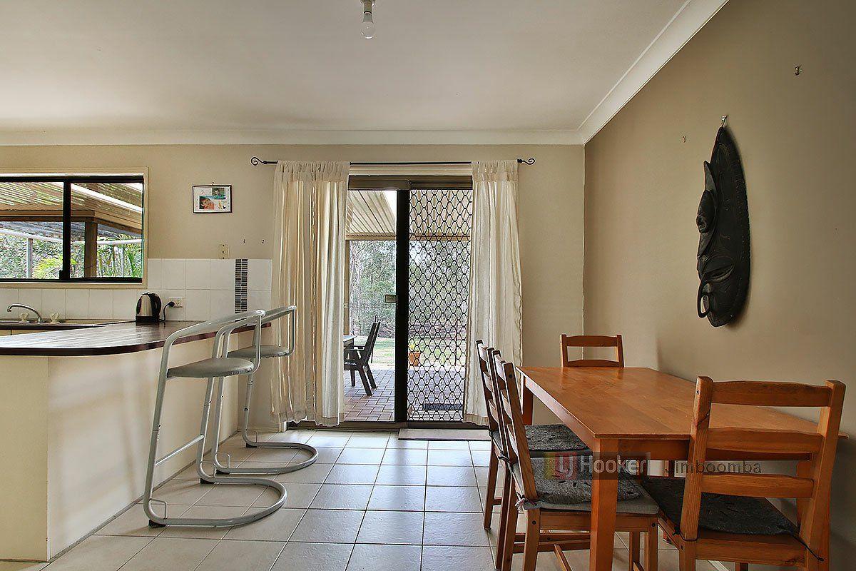 Jimboomba QLD 4280, Image 2