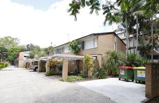 9//59 Sandford Street, St Lucia QLD 4067
