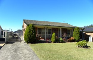 Picture of 4 Greentree Ave, Sussex Inlet NSW 2540