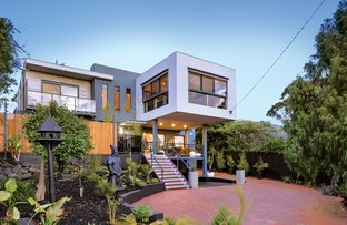 Picture of 125 Rutland Avenue, Mount Eliza VIC 3930