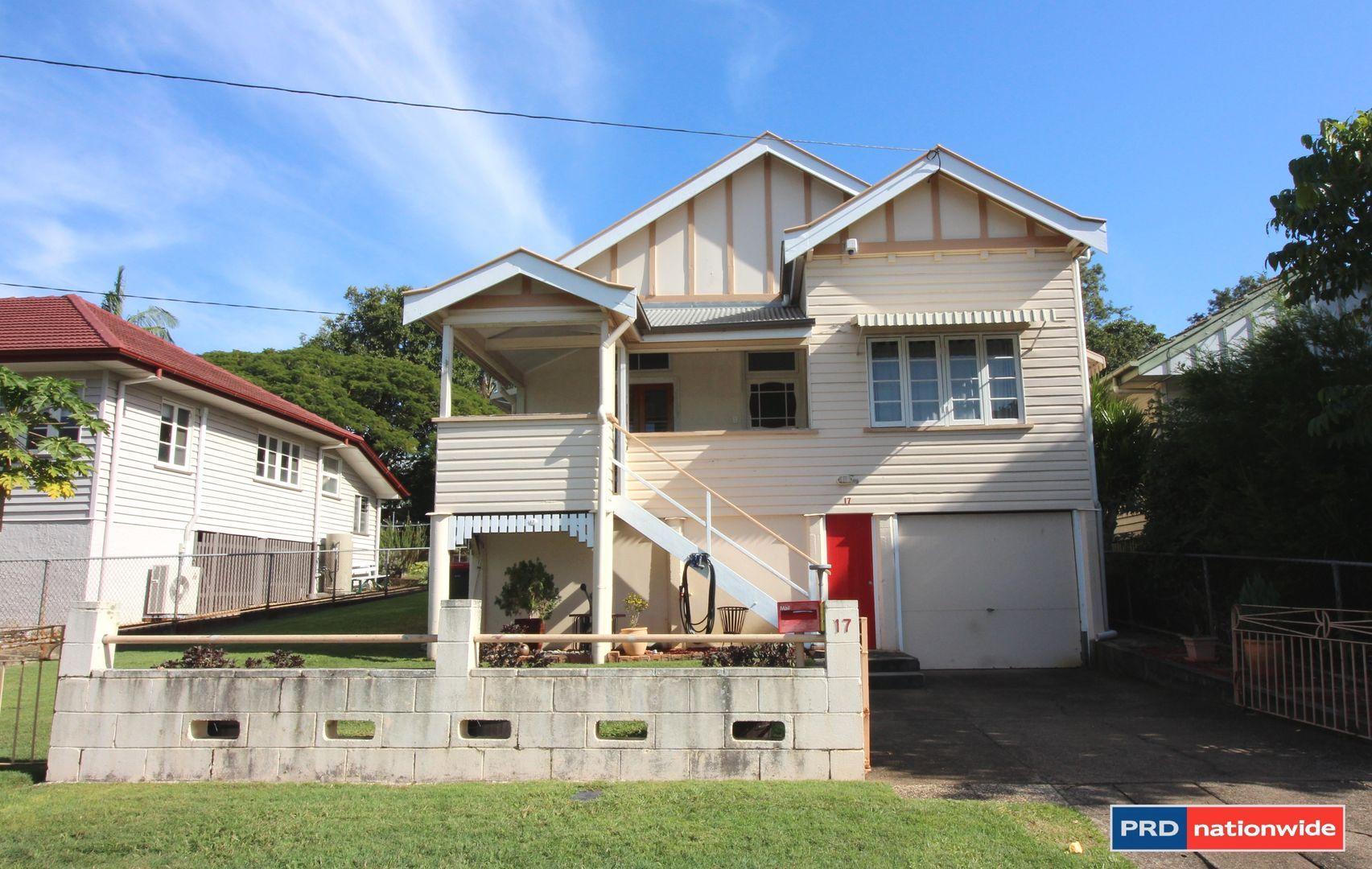 17 Gardner Street, Nundah QLD 4012, Image 0