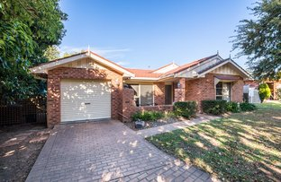 Picture of 5 Lynwood Avenue, Mudgee NSW 2850