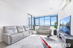 Picture of 404/1 Village Place, Kirrawee NSW 2232