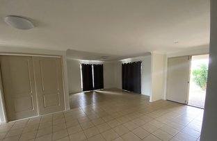 Picture of 3 Isabel Court, Gracemere QLD 4702