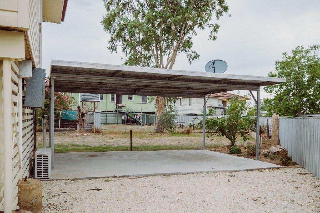 3 Blanche Peadon Drive, Narrabri NSW 2390, Image 1