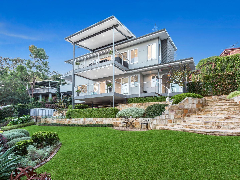 25B Fraser Road, Cowan NSW 2081, Image 0