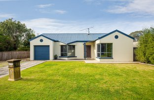 Picture of 4 Swallow Drive, Mount Gambier SA 5290