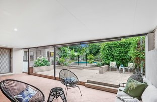 Picture of 57 Hobson Drive, Brinsmead QLD 4870