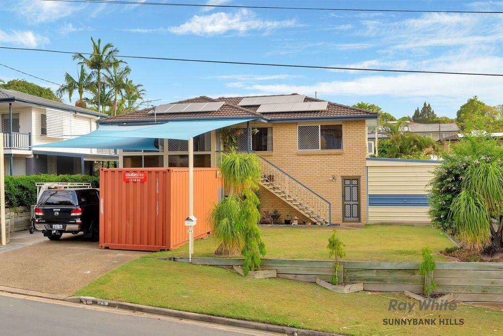 26 Clovelly Street, Sunnybank Hills QLD 4109, Image 0