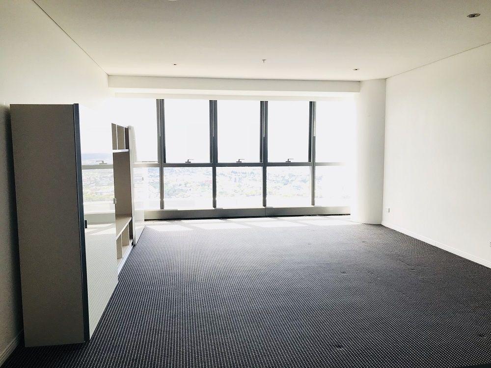 5603/43 Herschel Street, Brisbane City QLD 4000, Image 1