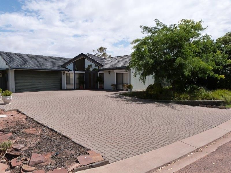10 Tansell Street, Port Augusta West SA 5700, Image 0