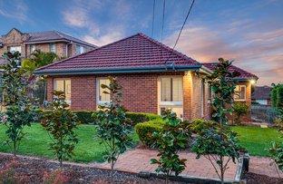 17 Rosebridge Avenue, Castle Cove NSW 2069