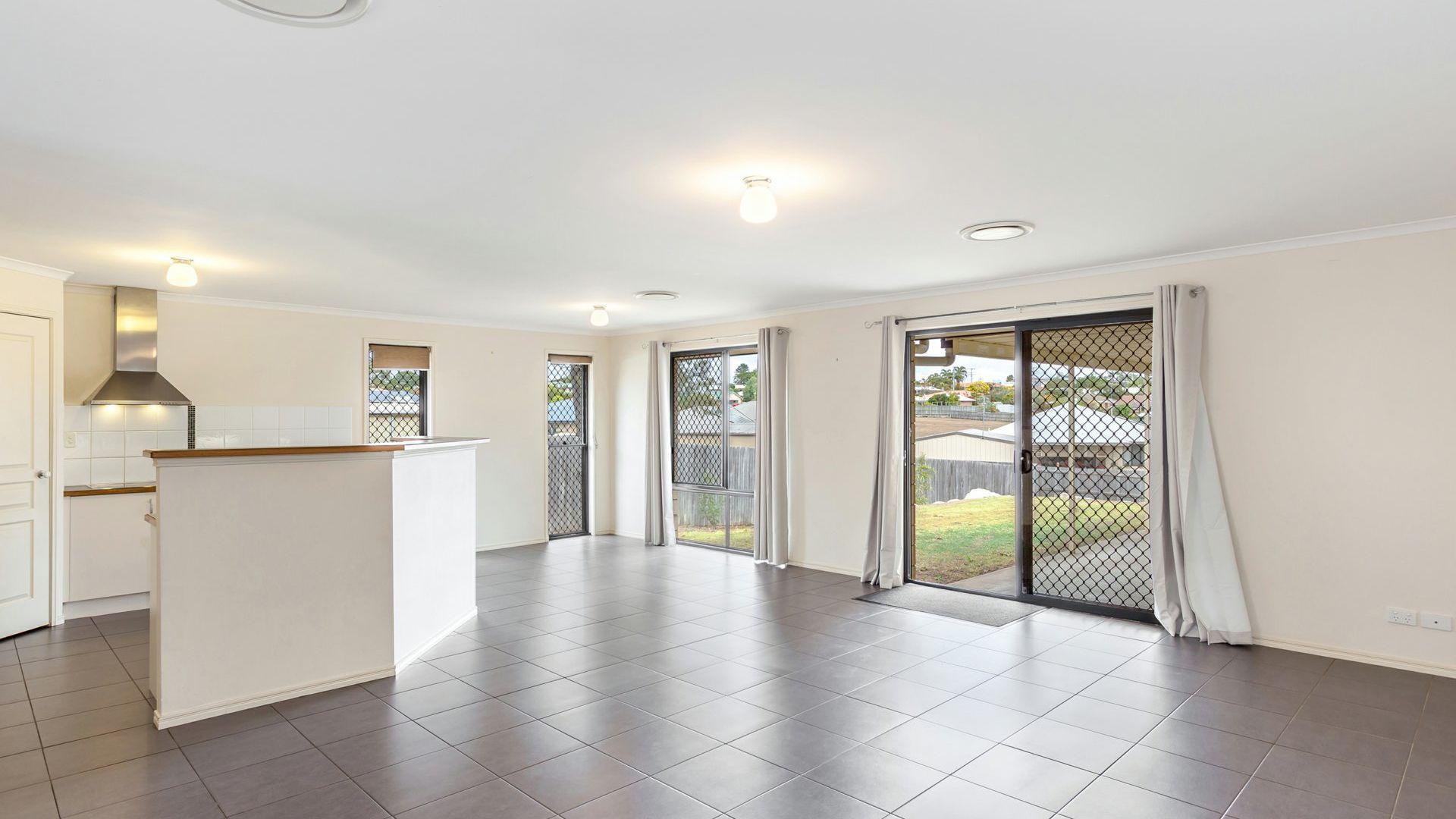 53 Highview Ave, Gatton QLD 4343, Image 1