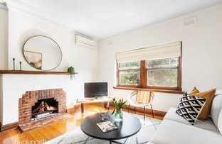 Picture of 6/36 Lansdowne Road, St Kilda East VIC 3183