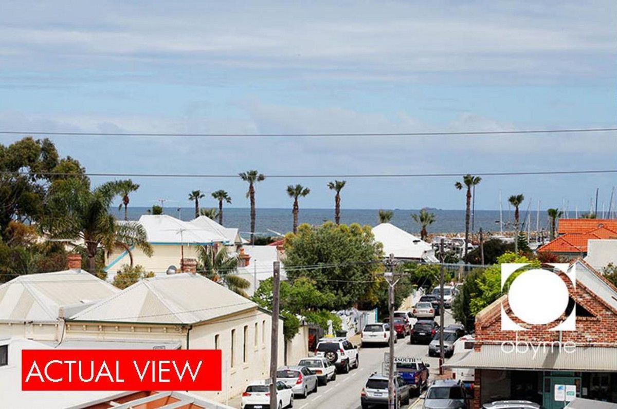 43/330 South Terrace, South Fremantle WA 6162, Image 0