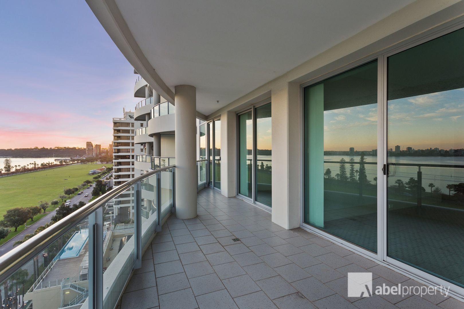 91/42-52 Terrace Road, East Perth WA 6004, Image 2