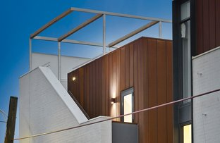 Picture of 80 Cutter Street, Richmond VIC 3121