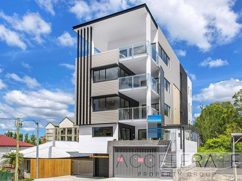 4/26 Paton Street, Kangaroo Point QLD 4169, Image 0