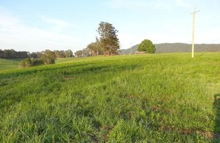 166 Mitchells Road, Valla NSW 2448