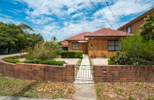 Picture of 65 Wild Street, Maroubra NSW 2035
