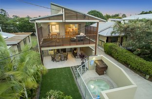Picture of 434 Beaconsfield Tce, Brighton QLD 4017