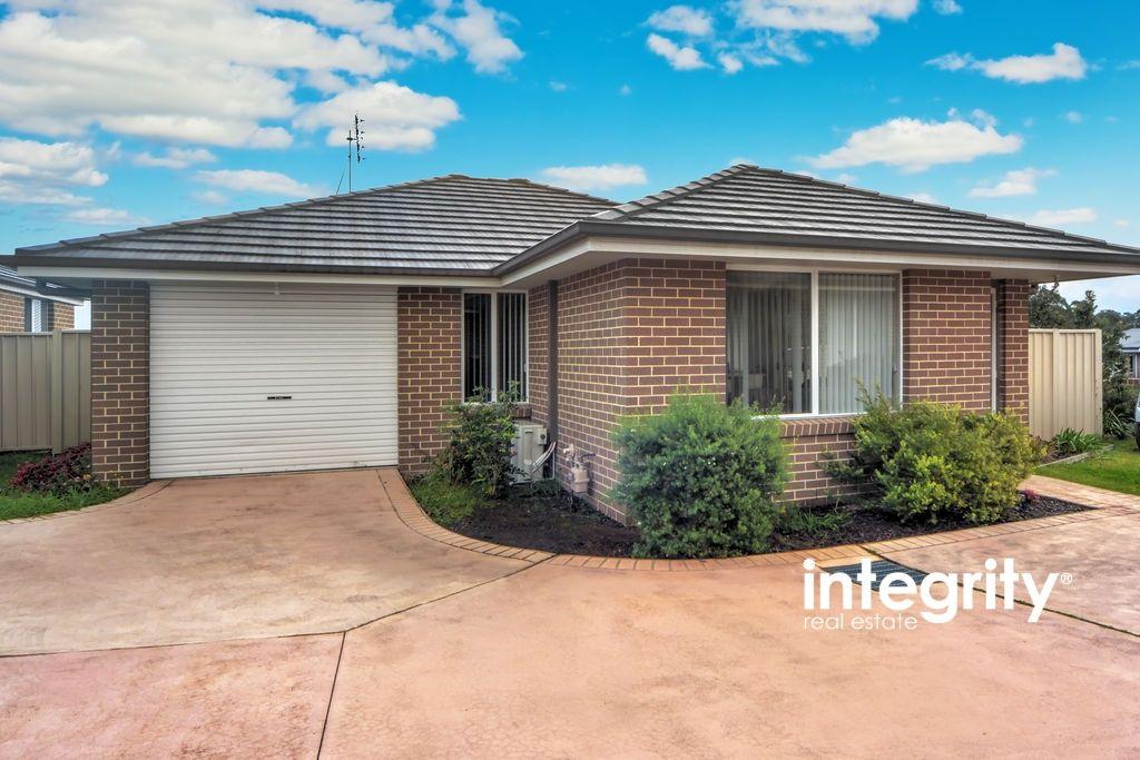 4/17 Denbigh Place, South Nowra NSW 2541, Image 0