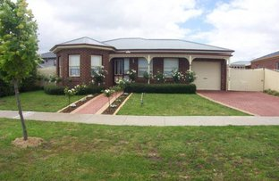 Picture of 3 Wattlevalley Drive, Hillside VIC 3037