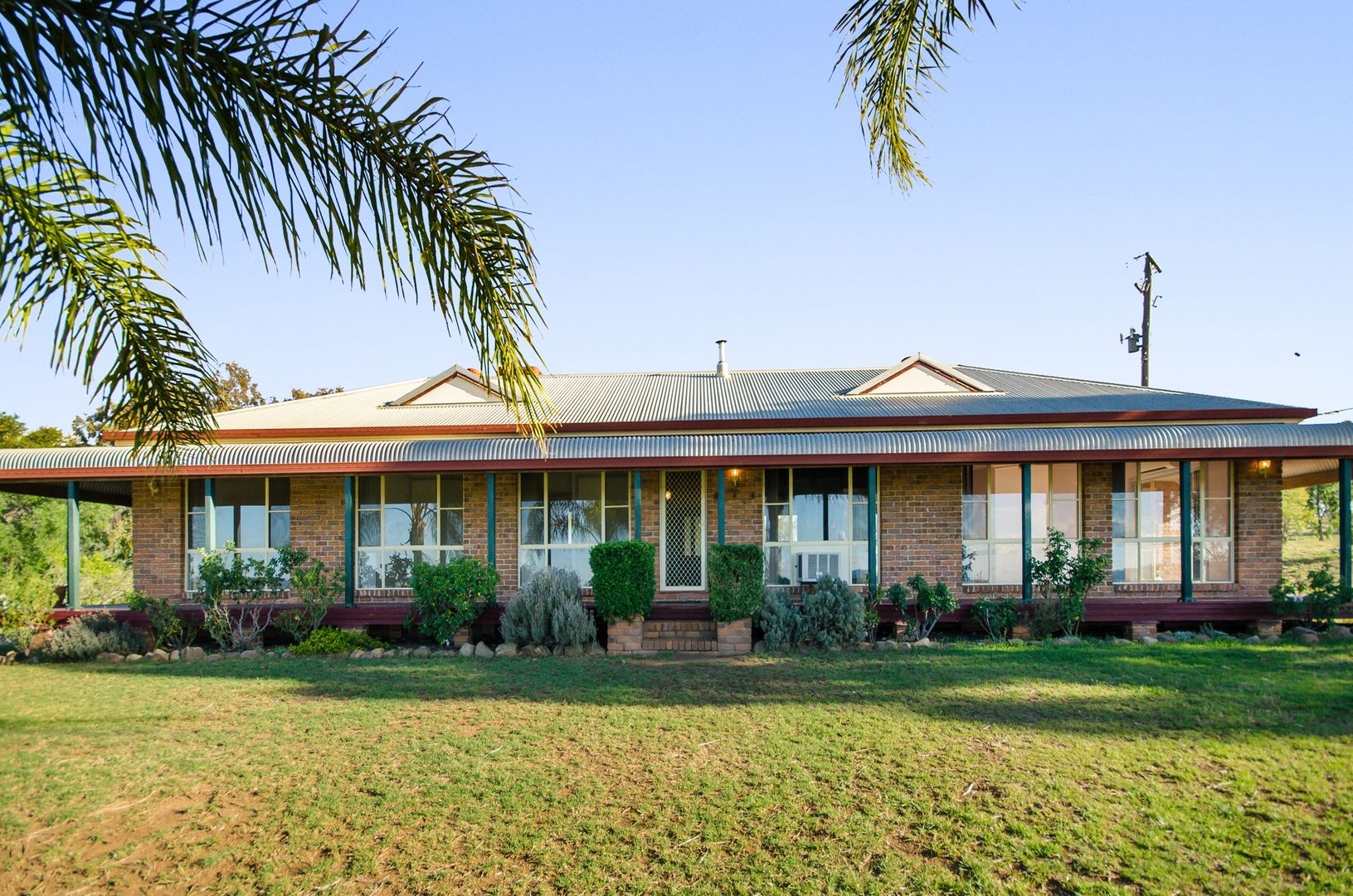 35 Annies Lane, Quirindi NSW 2343, Image 0