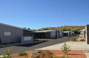 Picture of 12/180 Larapinta Drive, Araluen NT 0870