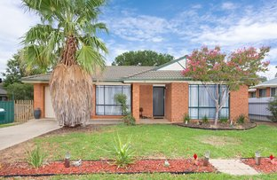 Picture of 8 Juniper Place, Forest Hill NSW 2651
