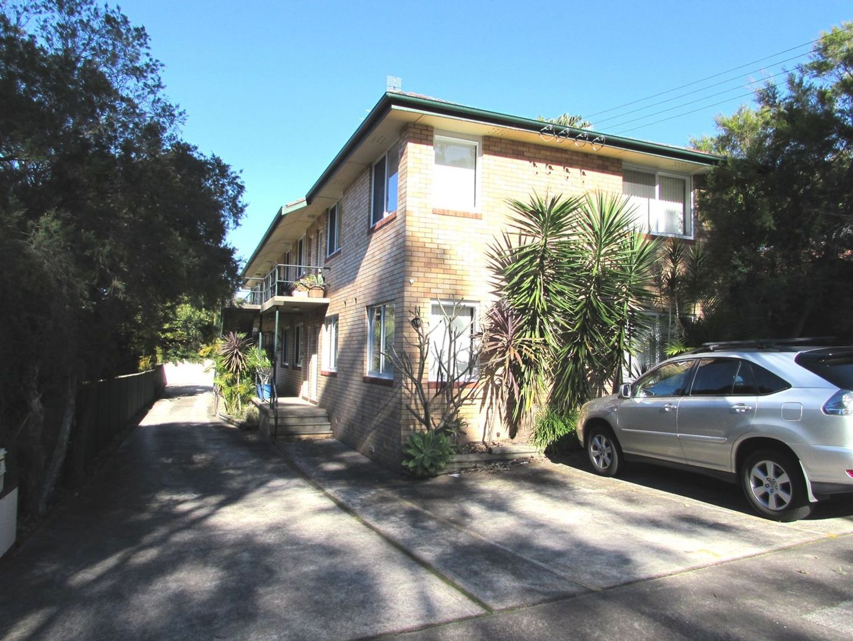 8/20 Seaforth Avenue, Woolooware NSW 2230, Image 0