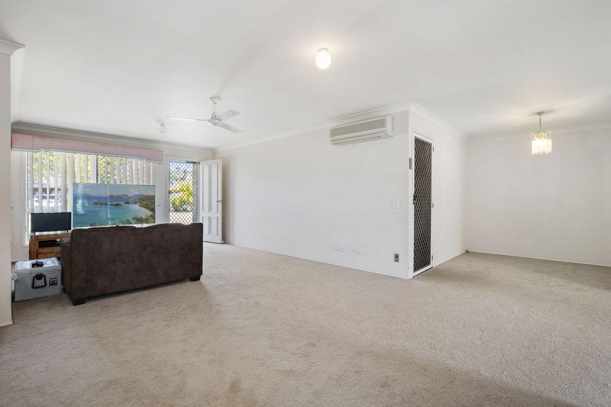 48/73-101 Darlington  Drive, Banora Point NSW 2486, Image 1