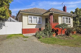 Picture of 414 Warburton Highway, Wandin North VIC 3139