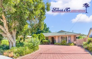 Picture of 33 Parkfield Road, Kelmscott WA 6111