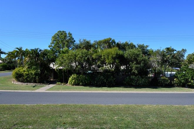 Picture of 2 Archer Road, GRACEMERE QLD 4702