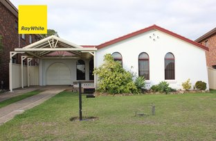 Picture of 23 Jensen Street, Fairfield West NSW 2165