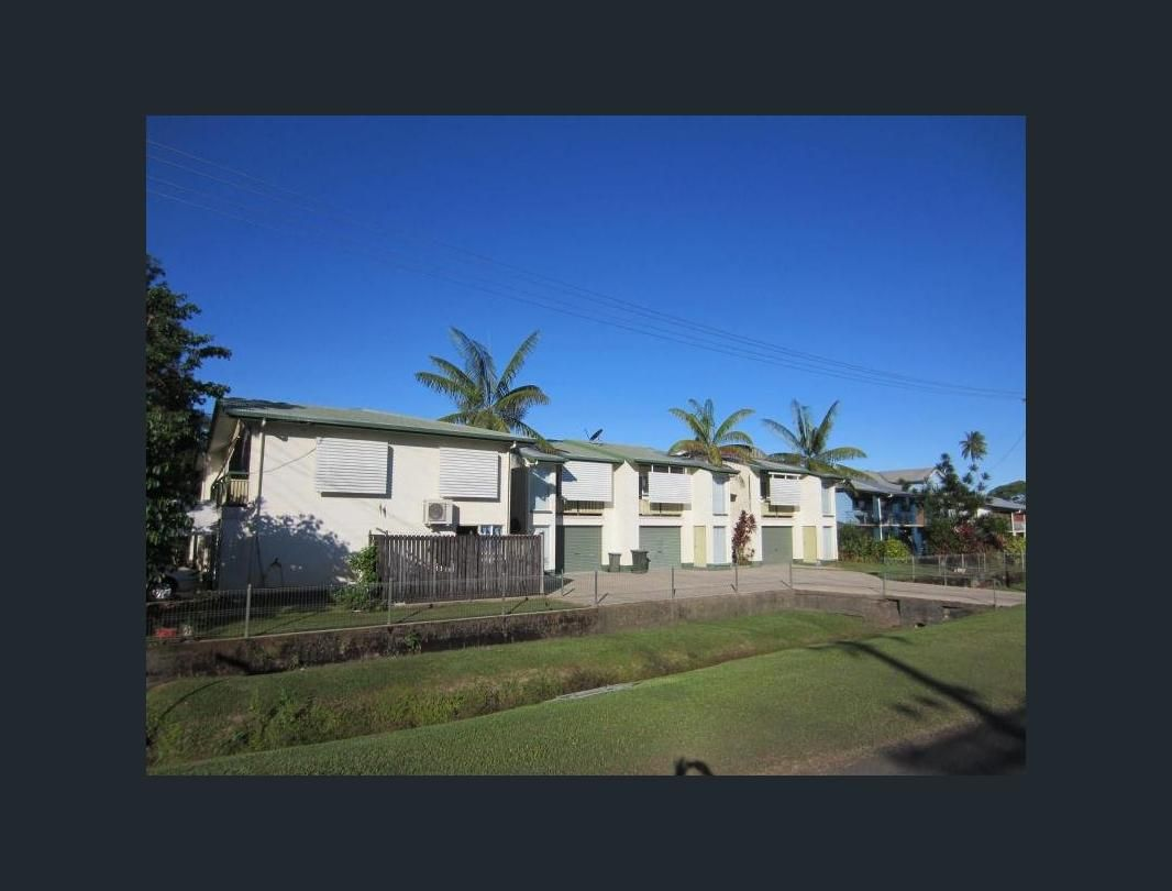 34 Emily Street, Innisfail QLD 4860, Image 1