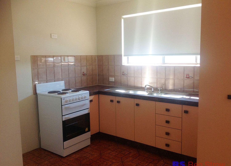 7/16 Durack St, Moorooka QLD 4105, Image 1