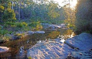 Picture of 446 Warrawilla Road, Rockton NSW 2632