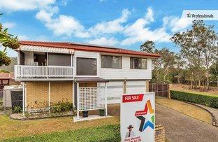 1076 Samford Road, Keperra QLD 4054