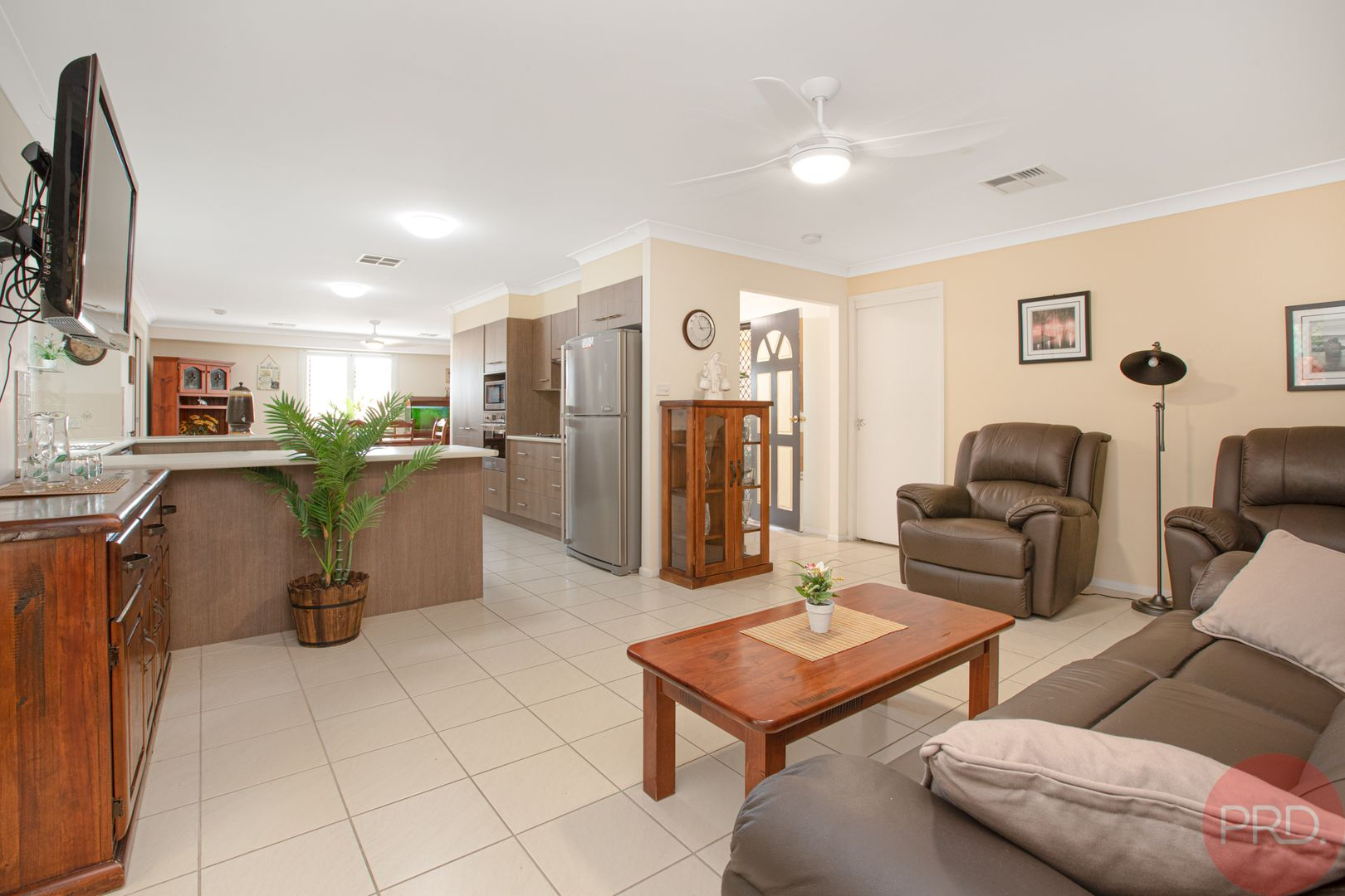 7 Pinetree Place, Ashtonfield NSW 2323, Image 2