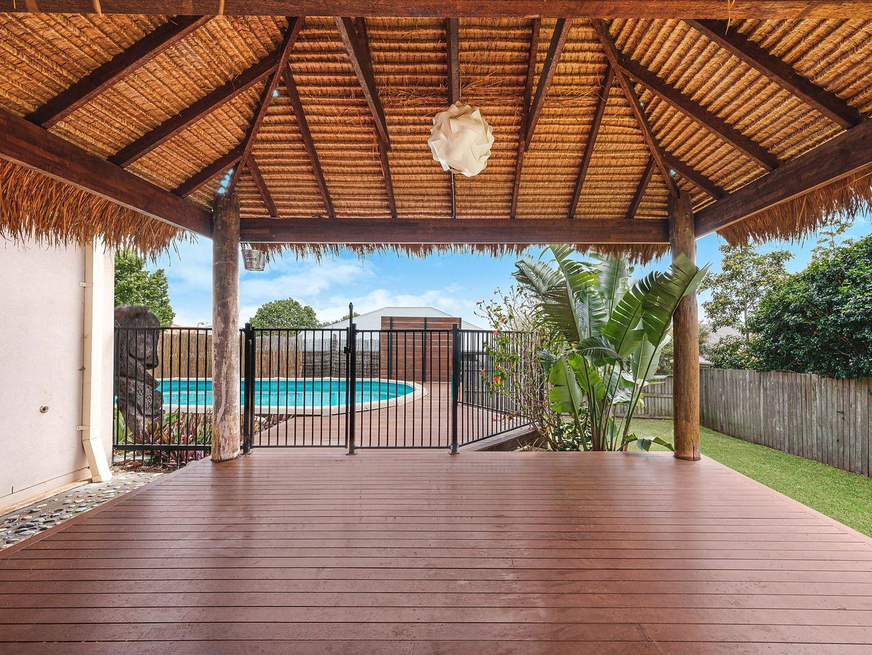 6 Currawong Drive, Highfields QLD 4352, Image 0