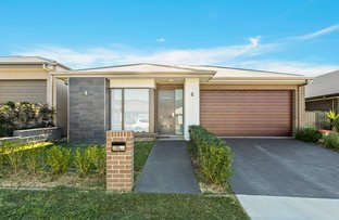 Picture of 5 Meander Drive, Calderwood NSW 2527