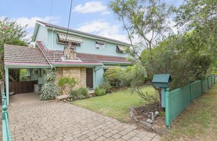 Picture of 40 Russell Avenue, Valley Heights NSW 2777