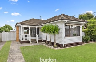 Picture of 7 Brayshay Road, Newcomb VIC 3219