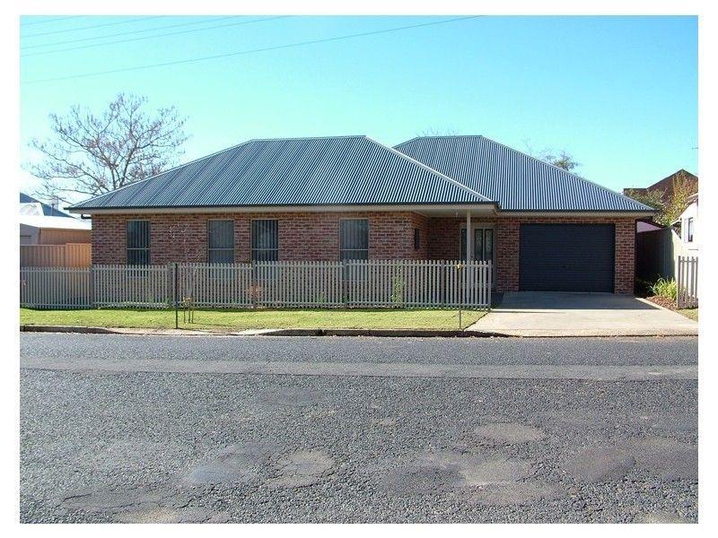 54A Endsleigh Avenue, Orange NSW 2800, Image 0