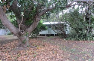 Picture of 24 Warboys Street, Nelly Bay QLD 4819