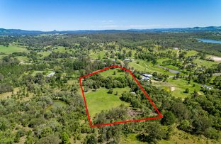 287 East Deep Creek Road, East Deep Creek QLD 4570