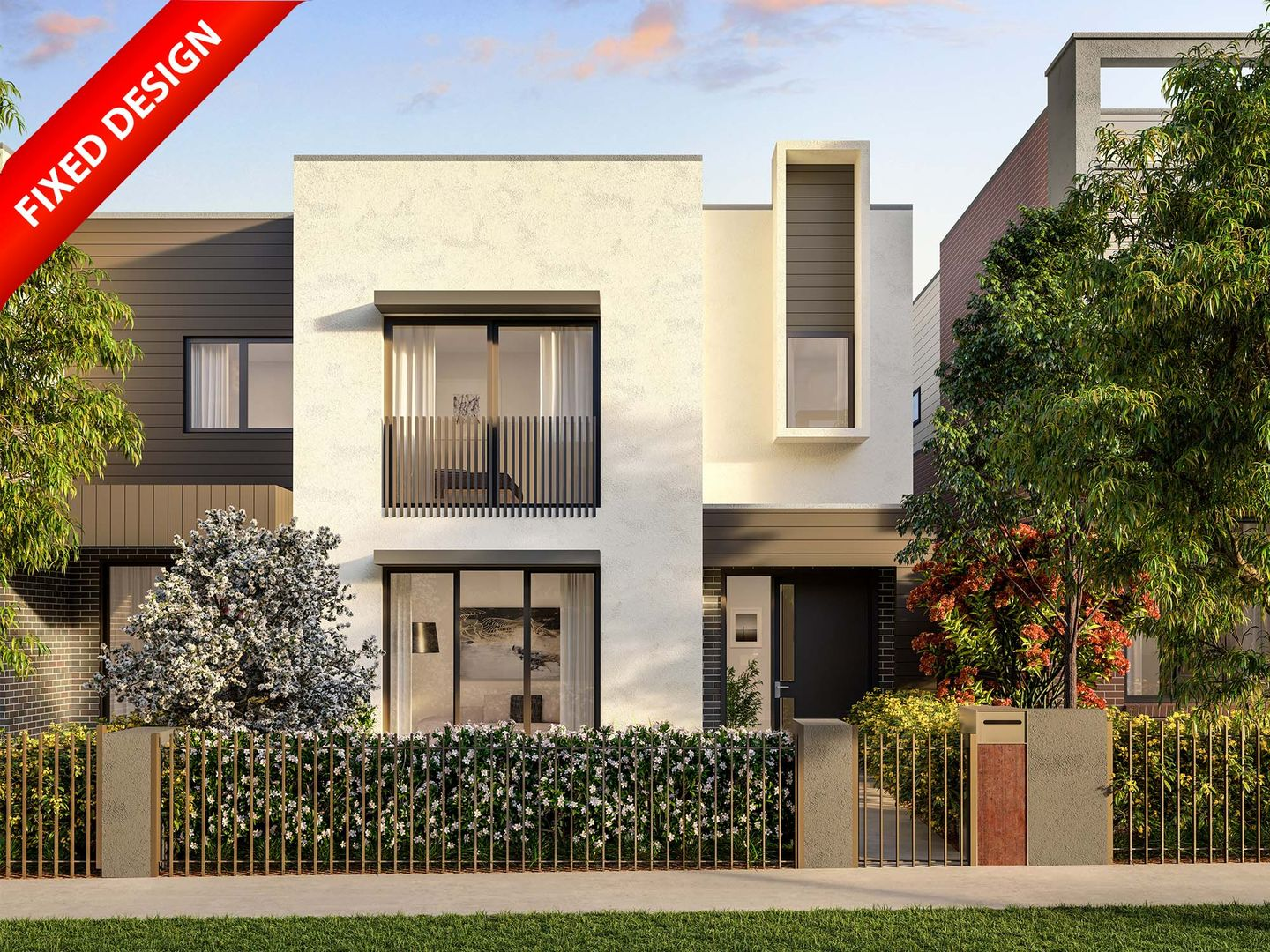 Lot 666 Biscuit Street, Leppington NSW 2179, Image 0