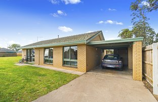 Picture of 8/427 York Street, Sale VIC 3850